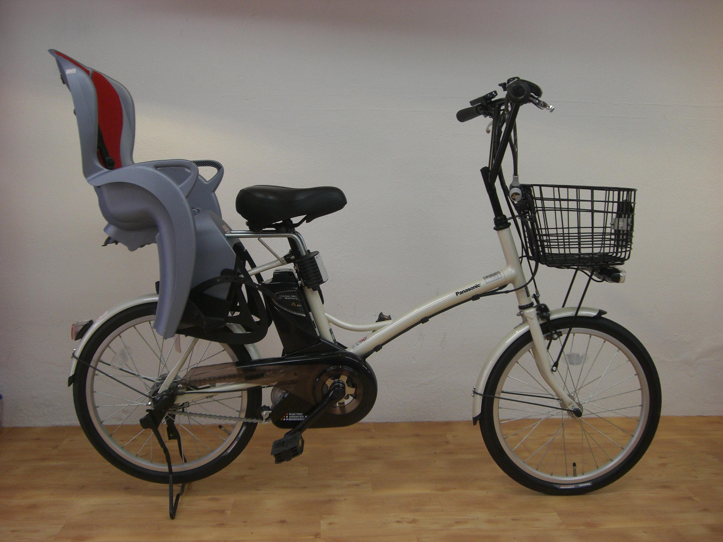 ならJ-Cycleへ。自転車レンタル ...