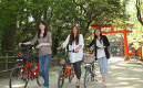 J-Cycle Photo